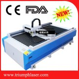 CNC 섬유 Laser 금속 장 절단기 가격