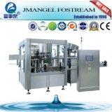 Desde venta mineral automática de la planta de agua de la alta calidad 2010