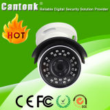 Nueva cámara del IP del CCTV HD del desbloquear de Cantonk en 2016
