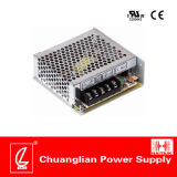 25W 12V Certified Standard Single Output Switching Power Supply