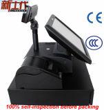 280mt15 Registrierkasse mit 15 LED-Bildschirm-Touch Screens