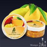 Pg / Vg Mix Juicy Peach Liquid E / E Juice / E-Líquido