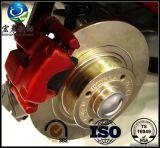 Disque de frein pour Toyota Corolla Nze120 43512-12610