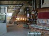 Carbonato el 57% Znco3.2zn (OH) del cinc fabricante Factury de 2. H2O