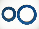 Verzegelende Ring HNBR voor Cilinder