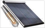 Heißwasser-Heizungs-Wärme-Rohr-Sonnenkollektor