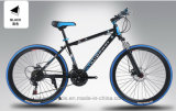 직접 제조 싼 MTB 주기 산악 자전거 또는 자전거