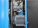 印字機のための37kwねじ空気圧縮機