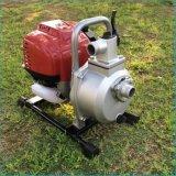 Pumpe des Wasser-Gx35