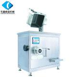 Máquina eléctrica de la máquina para picar carne