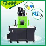 Macchina idraulica liquida Full-Automatic dello stampaggio ad iniezione della gomma di silicone