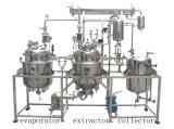 Mini estrattore del petrolio essenziale dell'acciaio inossidabile