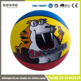 Mini Basketball Cartoon for Kids
