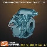 KCB 2cy elektrische Gang-Öl-Pumpe