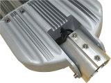 Lámpara ajustable del camino de Mcob LED del poder más elevado de la haba 200W de la más nueva mejor calidad