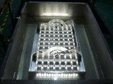Luz de inundación de la alta calidad LED LED subacuático 150W ligero