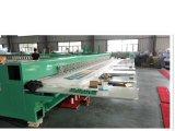 De goedkope Machine van het Borduurwerk van Chenille van de Prijs van de Leverancier van China