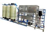 세륨 Certificate를 가진 자동적인 Water Treatment Equipment (300-700LPH)