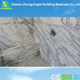 BathroomのためのClassice Color Highquality Pre Cut Granite Slab