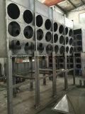 Impuls-Steuerentstaubungsgerät für die industrielle Luft sauber