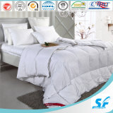 Weicher PolyesterDuvet, warmer HotelDuvet, Microfiber Bettduvet-Steppdecke/unten Duvet