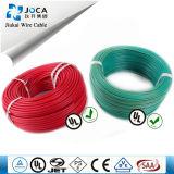 0.5mm2 оголяют медный кабель H05V-U