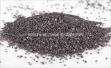 Hersteller-Zubehör-Schwarz-Sesam-Auszug 10% 98% Sesamin