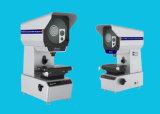 репроектор профиля компаратора экрана диаметра 300mm оптически