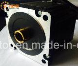 86mm (34H) Stepper van de 2 fase Holle Schacht Motor in China