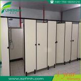 De Duurzaamheid van Fumeihua en de Waterdichte Verdeling van het Toilet van het Comité HPL