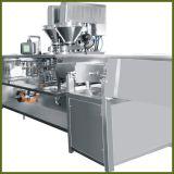 Automatische Körnchen-Nahrungsmittelverpackungsmaschine