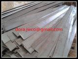 Grating van het Staal van het staal Materiaal Gegalvaniseerde van Professionele Grating Fabrikant