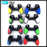 Funda de Silicona para Sony PS4 Wireless Controller Skin Cover