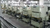 두 배 불안정한 정밀도 구멍 뚫는 기구 기계 (형성하는 110ton-250ton) /Metal 압박 각인