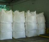 Saco grande tecido PP do Polypropylene para a areia