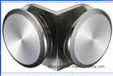 品質の真鍮材料Xc-Fa90の浴室の固定クランプ