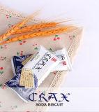 18g Shortbread Cracker Biscuit 2piecs in Wrapper Packing