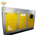 32m3/Min Screw Air Compressor com Direct e Belt Driven