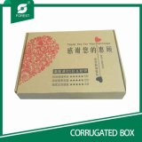 Vino embalaje de cajas de cerveza Carrier caja de empaquetado Fp251045