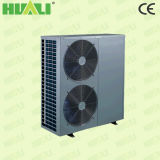 Cooling와 Heating Use를 위한 Water Heat Pump/Air Source Heat Pump에 공기