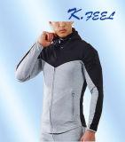 Оптовая одежда свитера Hoody человека способа пригодности
