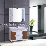 PVC 목욕탕 Cabinet/PVC 목욕탕 허영 (KD-362C)