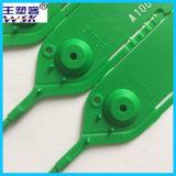中国広州の製造者のオンラインショッピングプラスチックヒートシール540mm