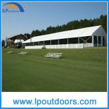 шатёр 20m Clear Span Luxury Party Tent Wedding