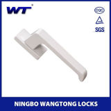 Serratura di telaio di alluminio superiore di Wangtong