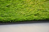 SportsのためのPE Diamond Shape Synthetic Grass (SB)