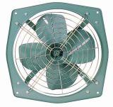 Industrieller kupferner Motor des Ventilations-Gebläse-100%