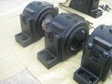 Roulement de bloc d'oreiller de l'unité réceptrice de série de Snl de pièces de machines agricoles Snl510-608
