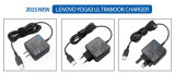 20V2a AC Lader voor Lenovo Yoga 3 PROAdapter Mix2-11 Ultrabook
