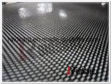 Carbamide Machine de van uitstekende kwaliteit van de Granulator